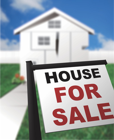 Let Christian Santana help you sell your home quickly at the right price